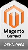 badge-cert-developer