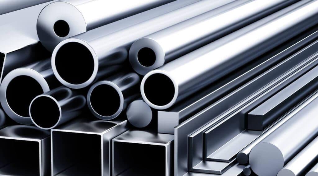 asc metals
